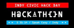 indyhackathon
